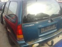 Nissan Primera P10 (1991-1996) Разборочный номер L3884 #2