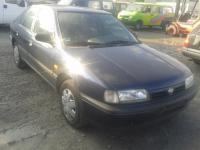 Nissan Primera P10 (1991-1996) Разборочный номер 46326 #1