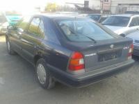 Nissan Primera P10 (1991-1996) Разборочный номер 46326 #2