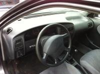 Nissan Primera P10 (1991-1996) Разборочный номер X9238 #3