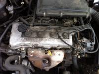 Nissan Primera P10 (1991-1996) Разборочный номер X9238 #4