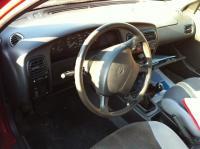 Nissan Primera P10 (1991-1996) Разборочный номер X9264 #3