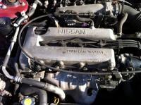Nissan Primera P10 (1991-1996) Разборочный номер 48400 #4