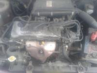 Nissan Primera P10 (1991-1996) Разборочный номер L4783 #4