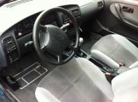 Nissan Primera P10 (1991-1996) Разборочный номер Z3255 #3
