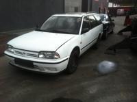 Nissan Primera P10 (1991-1996) Разборочный номер 50184 #1