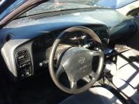 Nissan Primera P10 (1991-1996) Разборочный номер X9650 #3