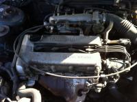 Nissan Primera P10 (1991-1996) Разборочный номер X9650 #4