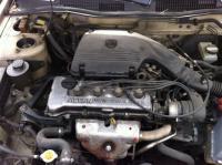 Nissan Primera P10 (1991-1996) Разборочный номер Z3349 #4