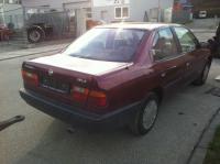 Nissan Primera P10 (1991-1996) Разборочный номер L5705 #2