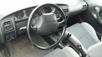 Nissan Primera P10 (1991-1996) Разборочный номер 54362 #3