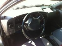 Nissan Primera P10 (1991-1996) Разборочный номер 54461 #3