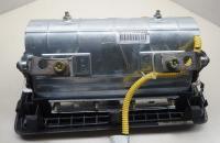 Подушка безопасности Nissan Primera P11 (1996-1999) Артикул 51027746 - Фото #2