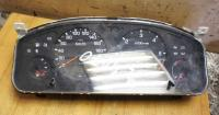 Щиток приборный (панель приборов) Nissan Primera P11 (1996-1999) Артикул 51594693 - Фото #1