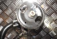 Насос гидроусилителя руля Nissan Primera P11 (1996-1999) Артикул 51628136 - Фото #3