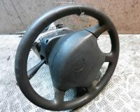 Колонка рулевая Nissan Primera P11 (1996-1999) Артикул 51655012 - Фото #3