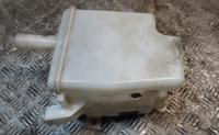 Бачок омывателя Nissan Primera P11 (1996-1999) Артикул 51674976 - Фото #1