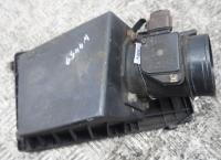 Измеритель потока воздуха Nissan Primera P11 (1996-1999) Артикул 51833658 - Фото #1