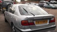 Nissan Primera P11 (1996-1999) Разборочный номер B1696 #2