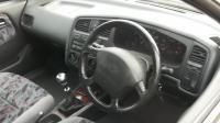 Nissan Primera P11 (1996-1999) Разборочный номер B1696 #3
