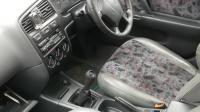 Nissan Primera P11 (1996-1999) Разборочный номер B1715 #2