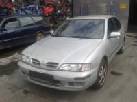 Nissan Primera P11 (1996-1999) Разборочный номер L3937 #1