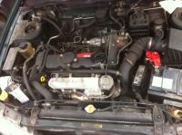 Nissan Primera P11 (1996-1999) Разборочный номер 45420 #4