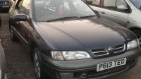 Nissan Primera P11 (1996-1999) Разборочный номер B1842 #1