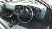 Nissan Primera P11 (1996-1999) Разборочный номер W8265 #3
