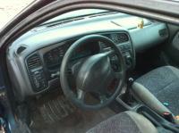 Nissan Primera P11 (1996-1999) Разборочный номер X8993 #3