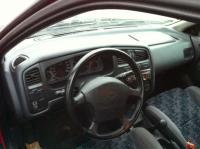 Nissan Primera P11 (1996-1999) Разборочный номер X9003 #3