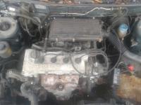 Nissan Primera P11 (1996-1999) Разборочный номер 47843 #4
