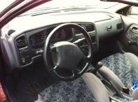 Nissan Primera P11 (1996-1999) Разборочный номер X9149 #3
