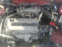 Nissan Primera P11 (1996-1999) Разборочный номер L4569 #4