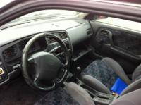 Nissan Primera P11 (1996-1999) Разборочный номер Z2946 #3