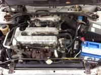 Nissan Primera P11 (1996-1999) Разборочный номер Z2946 #4