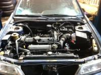 Nissan Primera P11 (1996-1999) Разборочный номер Z2961 #4