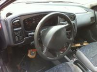 Nissan Primera P11 (1996-1999) Разборочный номер X9275 #3