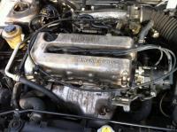 Nissan Primera P11 (1996-1999) Разборочный номер X9275 #4