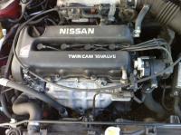 Nissan Primera P11 (1996-1999) Разборочный номер X9374 #4