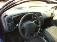 Nissan Primera P11 (1996-1999) Разборочный номер X9400 #3