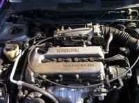 Nissan Primera P11 (1996-1999) Разборочный номер X9400 #4