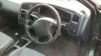 Nissan Primera P11 (1996-1999) Разборочный номер W8838 #5