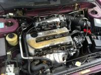Nissan Primera P11 (1996-1999) Разборочный номер 49921 #4
