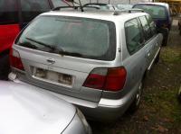 Nissan Primera P11 (1996-1999) Разборочный номер 49992 #1