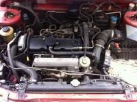 Nissan Primera P11 (1996-1999) Разборочный номер Z3373 #4
