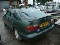 Nissan Primera P11 (1996-1999) Разборочный номер B3036 #3