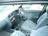 Nissan Primera P11 (1996-1999) Разборочный номер B3036 #5