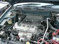 Nissan Primera P11 (1996-1999) Разборочный номер B3036 #7