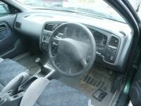 Nissan Primera P11 (1996-1999) Разборочный номер B3037 #6